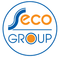 Seco GROUP a.s.